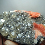 đá Barit