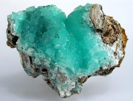 da turquoise