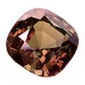 43 carat