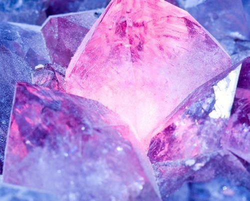 xử lý đá quý bằng nhiệt