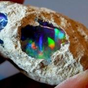 chất kết tinh và không kết tinh