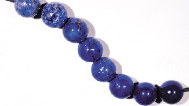 chọn mua đá lapis lazuli 1