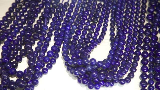 chọn mua đá lapis lazuli