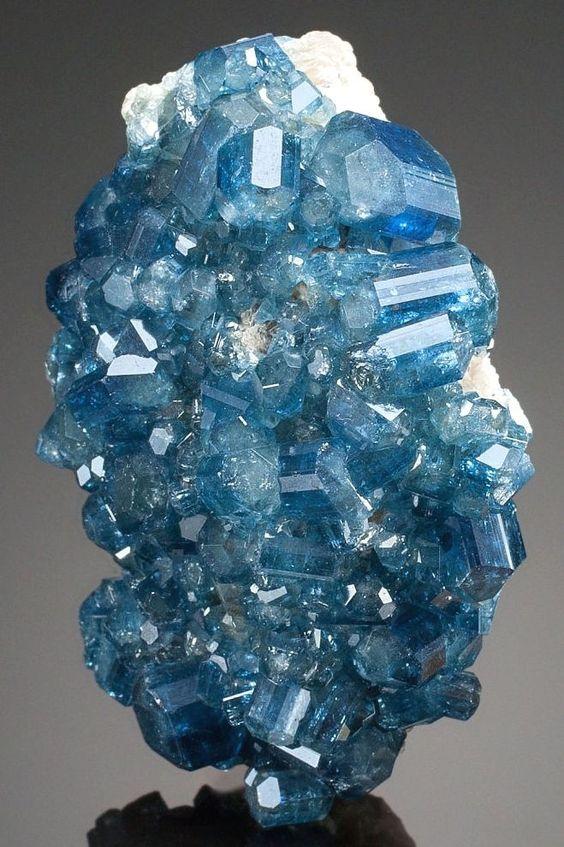 đá apatit