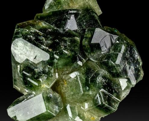 đá quý apatit