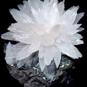 đá calcit