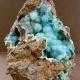 đá chrysocola