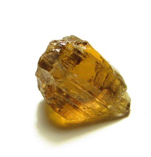 enstatit vàng