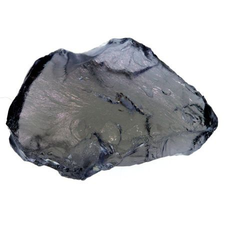 đá iolite