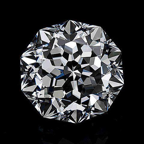 kim cương