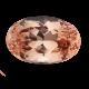 đá morganit