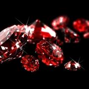 ruby tổng hợp