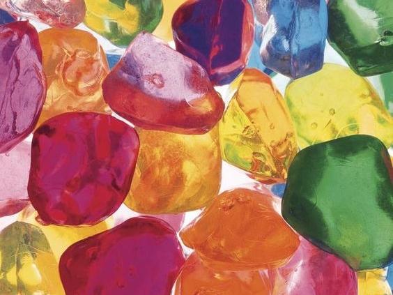 Cách lựa chọn đá quý hợp mệnh