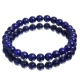 vòng tay phong thủy đá lapis lazuli