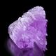 tính chất quang học của đá quý dị hướng