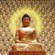 8 đại Bồ Tát trong Phật giáo gồm những vị Bồ Tát nào?