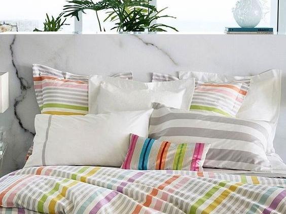 9 kiêng kỵ khi sắp xếp giường ngủ theo phong thủy
