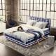 Kê đầu giường sai cách ảnh hưởng giấc ngủ