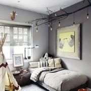10 lời khuyên thiết kế phòng ngủ cho trẻ nhỏ