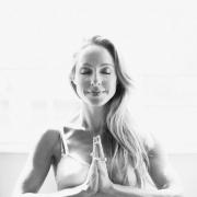 Sự hình thành và phát triển của Thiền ở châu Âu