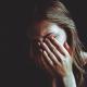 Thiền giúp xử lý cảm giác lo lắng và sợ hãi