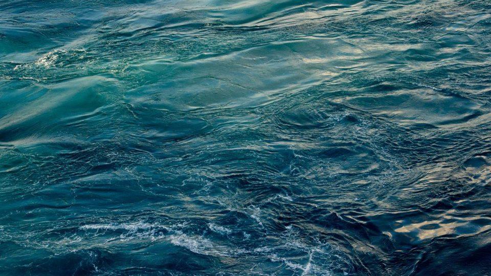 mảng màu thủy
