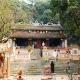 Văn khấn thần Thành Hoàng khi lễ đình, đền, miếu, phủ
