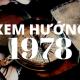 xem hướng cho tuổi Mậu Ngọ sinh năm 1978
