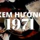 xem hướng cho tuổi Tân Hợi sinh năm 1971