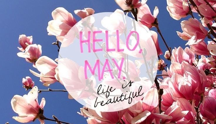 Các ngày tốt tháng 4 Âm lịch - năm Mậu Tuất 2018