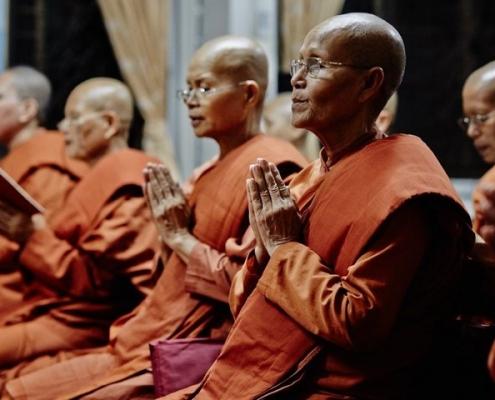Kumanthong là gì? các loại Kumanthong và công dụng