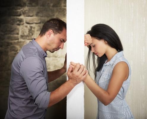 Khắc mệnh khi yêu và những điều cần biết