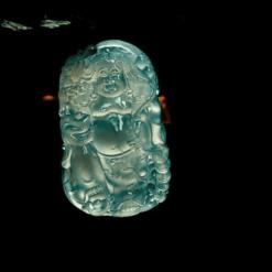 Phật Di Lặc