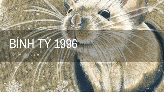 tuổi bính tý năm kỷ hợi