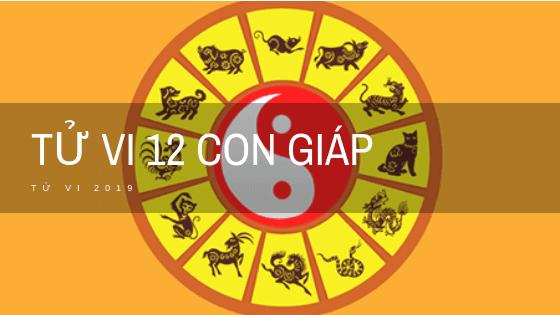tu-vi-12-con-giap-0