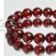 các mẫu vòng đá đẹp cho tuổi Đinh Mão sinh năm 1987